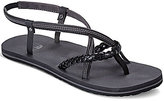 The North Face Women's Base Camp Gladi Sandals