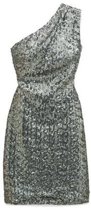 HANEY Short dress