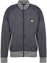 Emporio Armani Sleepwear - Item 48181204