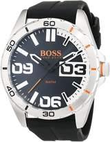 BOSS ORANGE BERLIN Men's watches 1513285