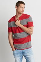 American Eagle Outfitters AE Apres Active Oversized T-Shirt