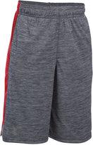 Under Armour Boys' Eliminator Shorts