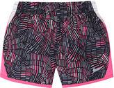 Nike Dri-FIT Running Shorts - Preschool Girls 4-6x