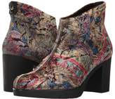 Toni Pons Finley-Lm Women's Shoes