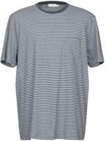 Sunspel T-shirts