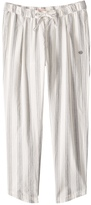 Roxy Girl's Move My Mind Cover Up Pant (816) - 8160315