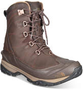 Timberland The North Face Men's Chilkat Evo Boots Men's Shoes