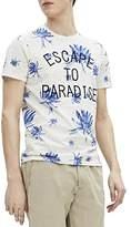 Celio Men's Geparade T-Shirt,L