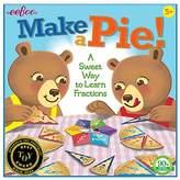 Eeboo Make a Pie! Game
