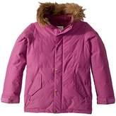 Burton Traverse Jacket (Little Kids/Big Kids)