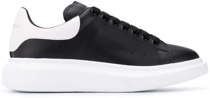 e5938d7ed6 Alexander McQueen Men's Sneakers | over 500 Alexander McQueen Men's Sneakers  | ShopStyle