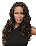 Hairdo. by Jessica Simpson & Ken Paves Synthetic R6 Wavy Women Hair Extension
