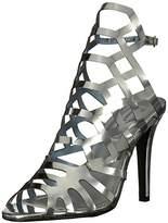 Touch Ups Women's Mercury Dress Sandal, 6 M US