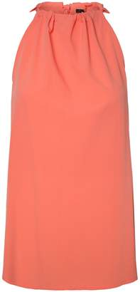 Vero Moda Carina Sleeveless Top