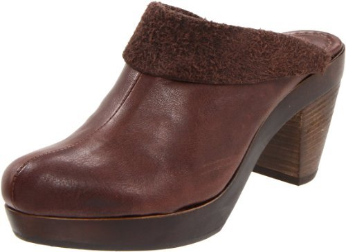Nara Shoes Women's Nina Clog