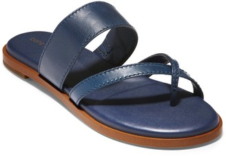 Cole Haan Felicia Strappy Sandal