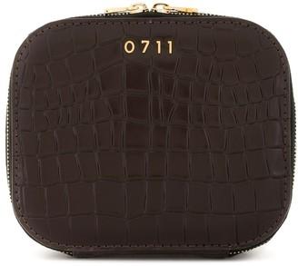 0711 medium Ela cosmetic bag