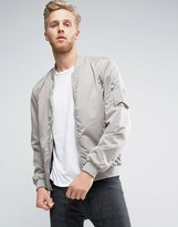 Selected Bomber