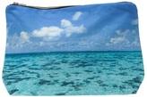 Samudra Tahiti reef clutch