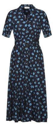 SLOWEAR 3/4 length dress