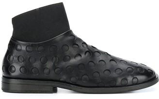 Marsèll Slip-On Shoes