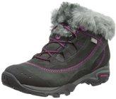 Merrell Snowbound Drift Waterproof, Women's Hiking Boots,(39 EU)