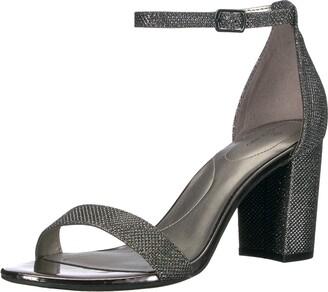 Bandolino Footwear Women's Armory Heeled Sandal