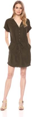 Paige Women's Haidee Dress