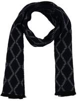Gallieni Oblong scarf