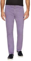 Mavi Jeans Edward Twill Slim Jeans