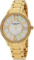 Stuhrling Original Best of Women's Bracelet Watches GP15714