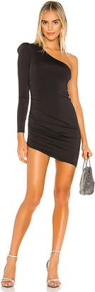 Lovers + Friends Kenia Mini Dress