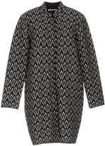 Kangra Cashmere Coat