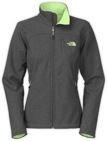 The North Face Women's Apex Bionic Jacket C771