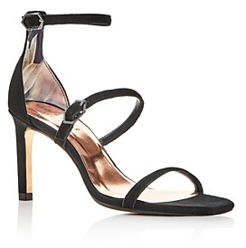 Ted Baker Women's Triam High-Heel Sandals