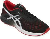 Asics Mens fuzeX Lyte Athletic Shoe