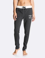 Roxy Womens Amped Out Pant