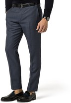 Tommy Hilfiger Tailored Collection Fitted Two-Piece Suit