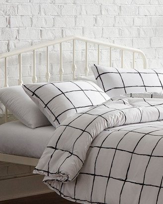 Novogratz Bailey Comforter Set