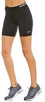 "Nike Pro Cool 7"" Shorts"