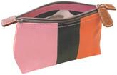 Caroline Gardner Chroma Cosmetic Bag