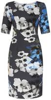 Fenn Wright Manson Aquarius Dress