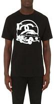 Stussy 8 ball car t-shirt - for Men