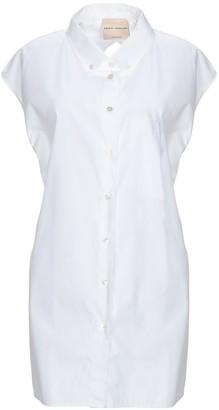 Cavallini ERIKA Shirts