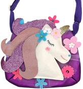 LILY & MOMO - Forest Unicorn Bag