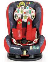 Cosatto Moova 2 (5 point plus) Car Seat