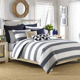 Nautica Lawndale Comforter Set