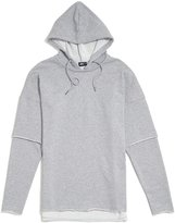 Publish Jayden Sweatshirt