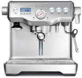 Breville Dual Boiler BES900XL Espresso Machine