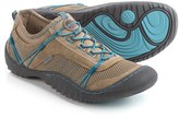 Jambu J Sport by Quest Sport Sneakers (For Women)